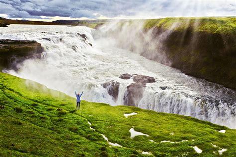 cuisine de grand chef guide de voyage pour visiter l 39 islande easyvoyage