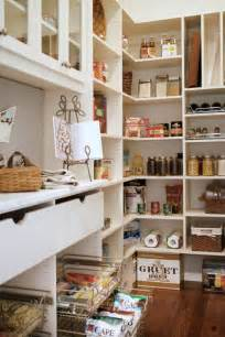 pantry ideas for kitchen 51 pictures of kitchen pantry designs ideas