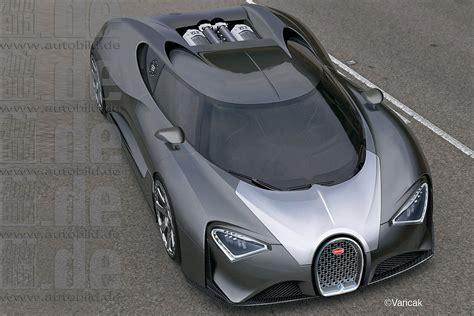 Cost Of A Bugatti Chiron by 2017 Bugatti Chiron Expected To Cost Usd 2 5 Million