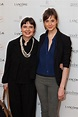 Isabella Rossellini Archives - Pretty Connected