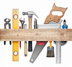 Product Management blog Product Development Top 10