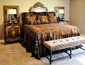 tuscan bedroom decorating ideas tuscan decor bedroom images how to decorate tuscan bedrooms ideas