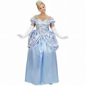 Prinzessin Im Kleid Malvorlagen Märchen