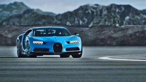 Bugatti Chiron Quiz by Bugatti Chiron Listino Prezzi 2019 Consumi E Dimensioni