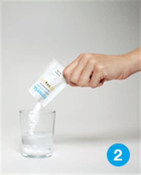 How to Prepare Renvela (sevelamer carbonate) Powder ...
