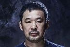 Long after his prime, Kazushi Sakuraba is in the position ...