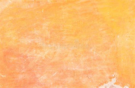 mediterranean terracotta brown plaster wall texture