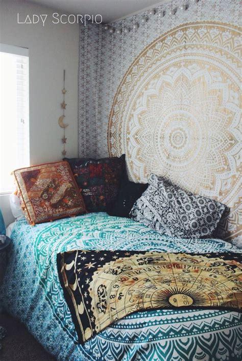 minimalist boho style minimalist bedroom bohemian