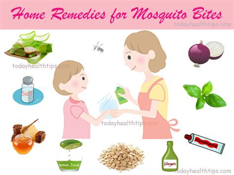 Home Remedies For Mosquito Bites Christmas Craft Show Boston Sunday School Crafts Printable Art And For Kids Irish Decorations Edible Fun Arts