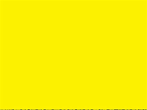 solid yellow background  stock photo public domain