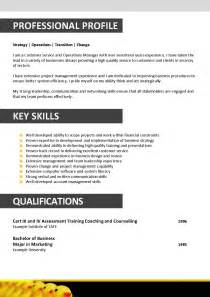 skills for child care resume pin daycare worker resume cv great on