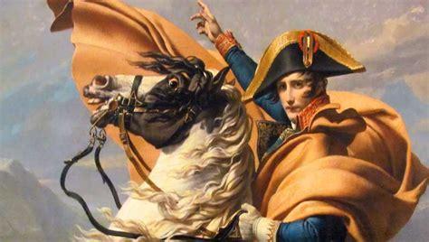 day  history napoleon bonaparte married