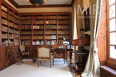 verriere cuisine bureau bibliothèque c0998 mires