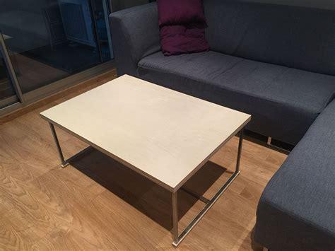 diy table basse design diybois