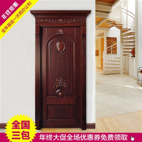 Bedroom Doors Direct by Cheap Wood Doors Interior Door Find Wood Doors Interior