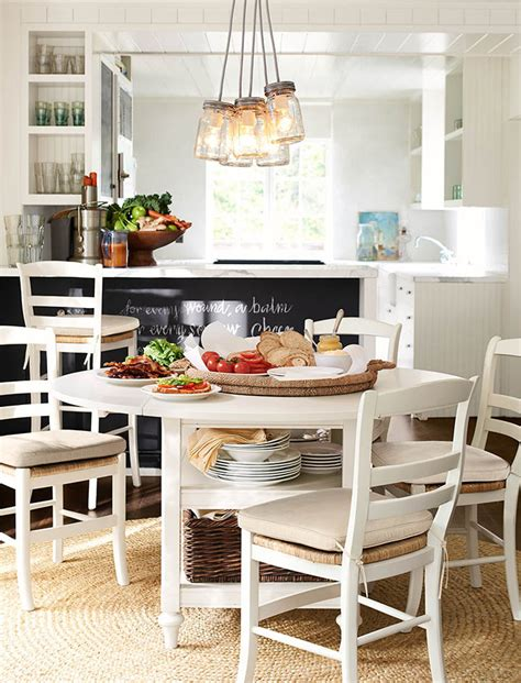 How To Choose A Kitchen Table Interview With Susan Serra. Scarf Display Ideas Retail. Storage Ideas Photos. Kitchen Bathroom Tile Ideas. Bar Ideas Wedding. Office Buffet Ideas. Room Ideas Beach. Halloween Ideas For Family Of 3. Storage Ideas B And Q