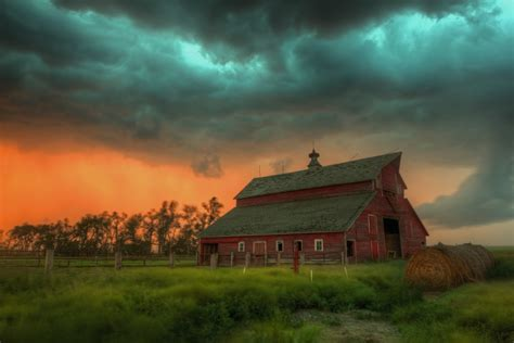 Country Storm Pictures, Photos, And Images For Facebook, Tumblr, Pinterest, And Twitter. Rustic Ideas For Living Room. Beige Leather Living Room Furniture. Charcoal Sofa Living Room. The Most Popular Paint Color For Living Rooms. Living Room Items. Ikea Decoration Living Room. Unique Living Room Chairs. Live Room Ideas
