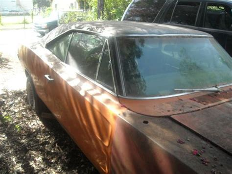 purchase   dodge charger  sale  general