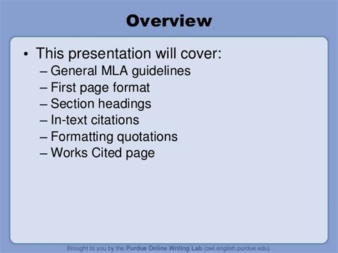 Money problem solving mantra homework help ks3 database normalization research papers write essays for money uk