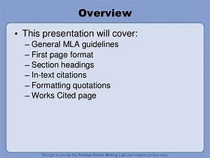 Persuasive Essay Guidelines northumbria university english literature and creative writing creative writing goodreads best editor for creative writing