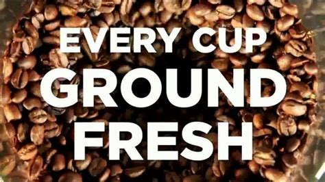 From a single cup in the morning to 2 pots a day, wherever you fit in on the. Circle K Simply Great Coffee TV Commercial, 'Start Your Morning Grind' - iSpot.tv