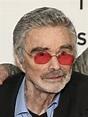 Burt Reynolds makes rare public appearance at film ...