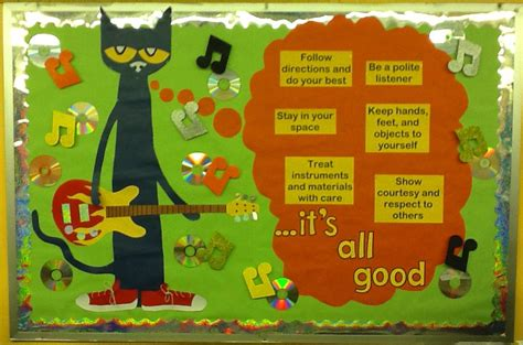 Animaniacs Hooked On A Ceiling Quotes by 19 Kindergarten Door Decorating Ideas