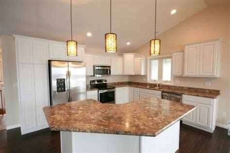kitchen cabinets sets 15 best images about koch cabinets on company 3232