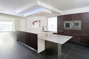 Küche Planen Lassen : moderne k chen exklusive k chendesigns k chenideen in kassel ~ Orissabook.com Haus und Dekorationen