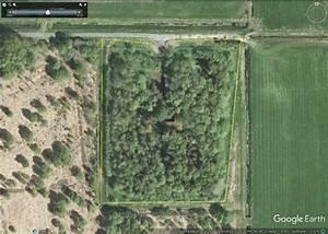 Luftlinie Berechnen Google Earth : balduin rx site ace high journal ~ Themetempest.com Abrechnung