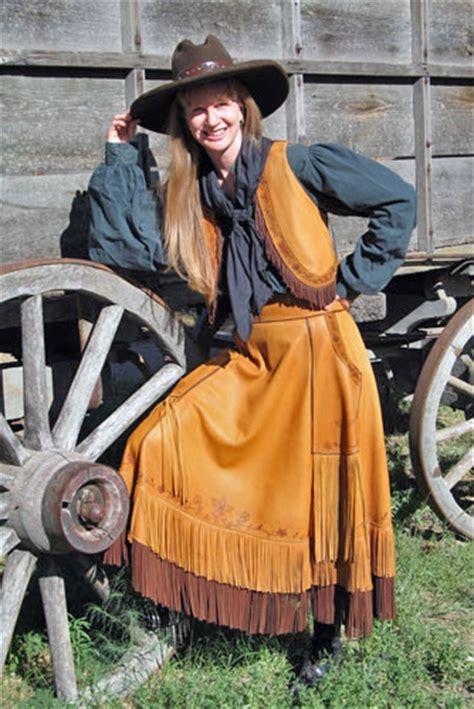 cowgirl clothing michael  guli designs