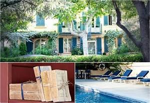 bonnes adresse pour un week end en famille a marseille With hotel marseille vieux port avec piscine