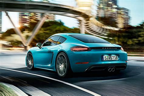 Deals are samples from the manufacturer. Porsche Lease Loyalty Conquest Available Near Anaheim, CA | McKenna Porsche