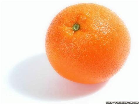 cuisine orange orange fruit wallpapers frankenstein