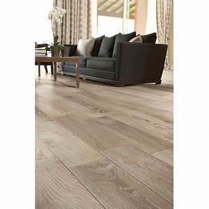 110 best images about flooring tile on modenus on With artistic floor covering