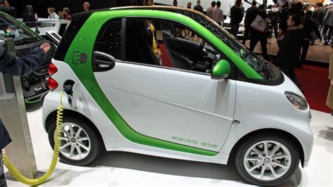 Total Electric Cars by 2014 Germany Total Number Of Electric Cars