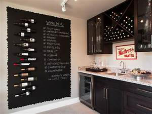 stories 5 easy kitchen wall decor ideas axkacom With best brand of paint for kitchen cabinets with framed fabric wall art
