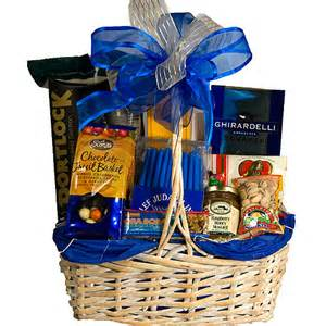 gift baskets in colorado kosher gifts in colorado for