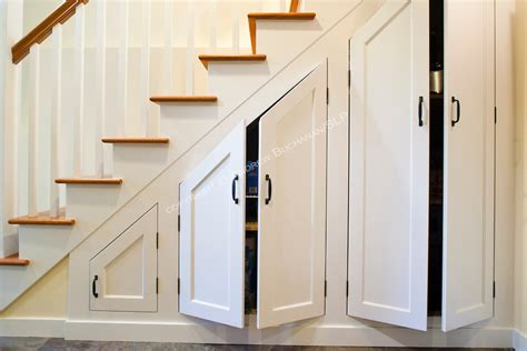 playroom decorating ideas understairs storage cupboards and bannister replacement