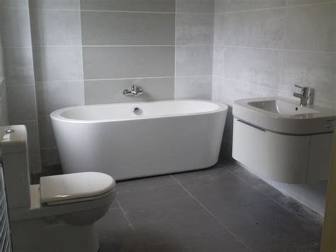 bathroom ceramic wall tile ideas awesome bathroom wall tiles inspirations also