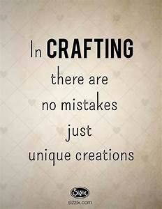 Quotes From The Craft. QuotesGram