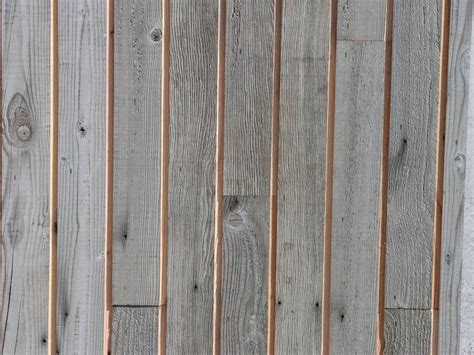 Coverboard Shiplap Siding With 5/8\