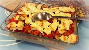Gemüse Für Kinder : couscous gem se auflauf f r kinder rezept ~ A.2002-acura-tl-radio.info Haus und Dekorationen