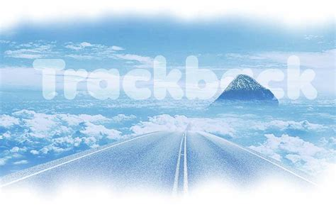 Qué Es Un Trackback