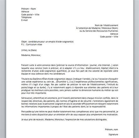 chambre d hote belgique a voir modele lettre de motivation pour une formation