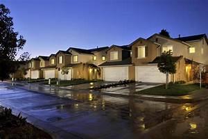 Habitat, For, Humanity, Of, Orange, County, To, Dedicate, 18, More, Affordable, New, Homes, In, San, Juan