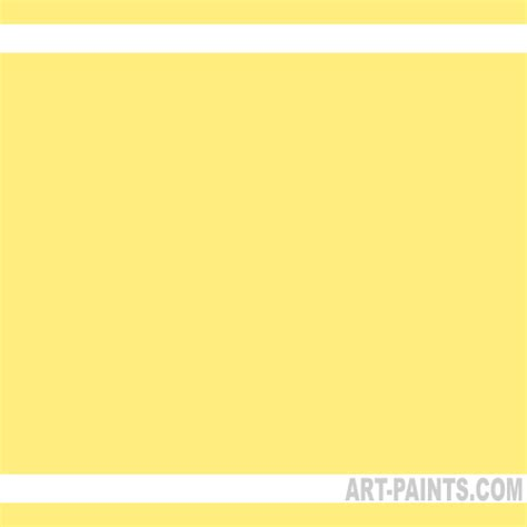 light yellow paint colors pale yellow transparent airbrush spray paints 2