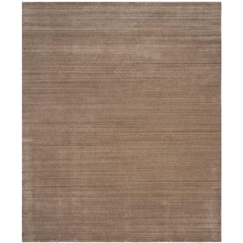 safavieh himalayan rug safavieh himalaya taupe 8 ft x 10 ft area rug him820b 8