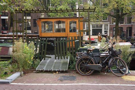 Urlaub Haus Mieten Amsterdam by Amsterdam Hausboot Amsterdam Impressions Amsterdam