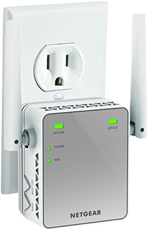 Our Top Picks For Wifi Signal Amplifiers